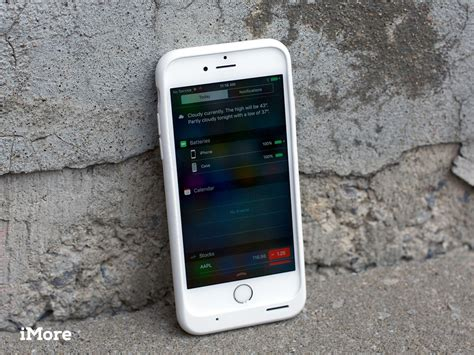 Smart Battery smart battery for iphone review imore