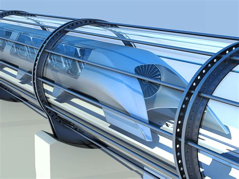 design lop travel how we can make super fast hyperloop travel a reality