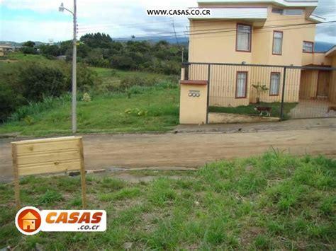 venta de casas de co en alicante lote en venta en alajuela alajuela costa rica bienes