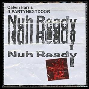 calvin harris ready for the weekend mp3 jay z ft eminem renegade calvin harris nuh ready nuh ready 233 coute gratuite et