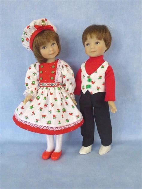 Boneka Patchwork Dolls Apple 485 best images about heartstring doll on dress set and doll dresses