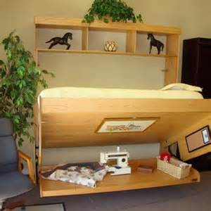 Murphy Bed In Tx Murphy Beds Houston Compare Wall Bed Prices