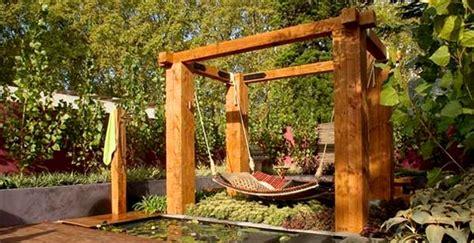 wood garden garden rearrangement for outdoor relaxation