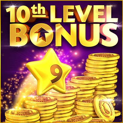 caesars casino fan page 10th level bonus caesars