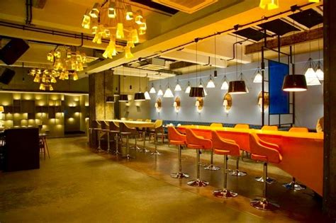 Top Bar In Mumbai by Best Bars In Mumbai Places In Mumbai Tripoto