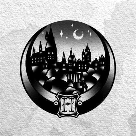 harry potter designs hogwarts harry potter design