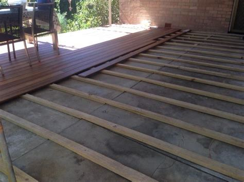 composite decking brands nex gen composite decking composite decking perth