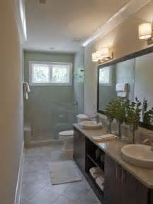 narrow bathroom designs best 25 small narrow bathroom ideas on