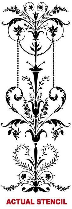 blacksmith elegant lakeside trees art panels by blacksmith i like the pierced etched look with colors behind more