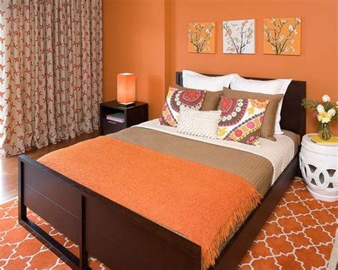 what color curtains go with orange walls what color of curtains will go with orange walls