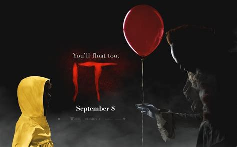 film it it check out 36 images from the new stephen king movie ign