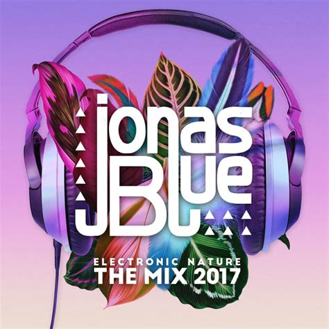 download mp3 free mama jonas blue jonas blue takes aim at summer chart domination with debut