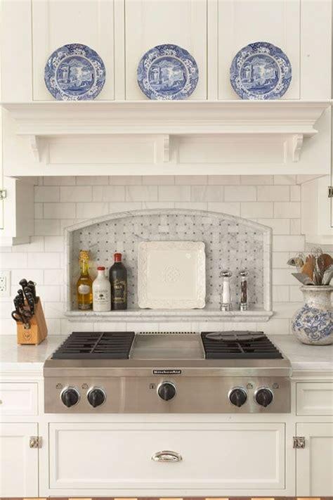 kitchenaid backsplash 100 ideas to try about ranges hoods stove