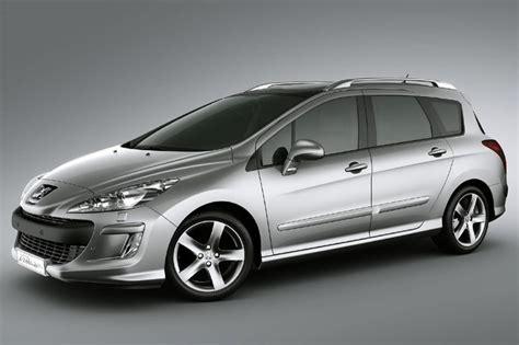peugeot car models list プジョー長崎 peugeot 308 sw を 改めて見てみよう