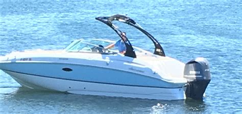 party boat rental mission bay adventure water sports passport to san diego