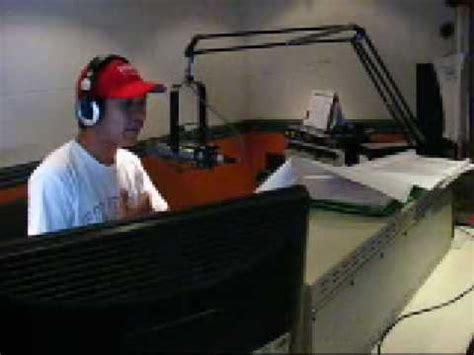 Papa Kaya Kaya Ls kristinedera radio 90 7 doovi