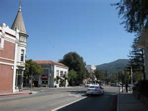 Of Los Gatos Related Keywords Suggestions For Los Gatos