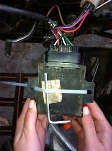 2000 polaris sportsman 500 atv fuse box location sportsman free printable wiring diagrams