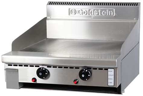 gas bench goldstein gpgdb 24 gas bench top griddle perth wa