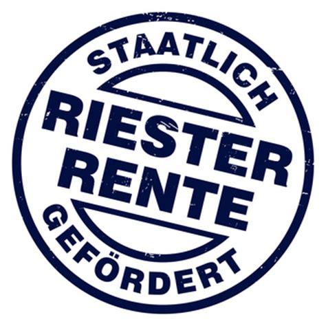 Riester Rente Wann Wird Zulage 2017 Gezahlt Und Wann Nicht