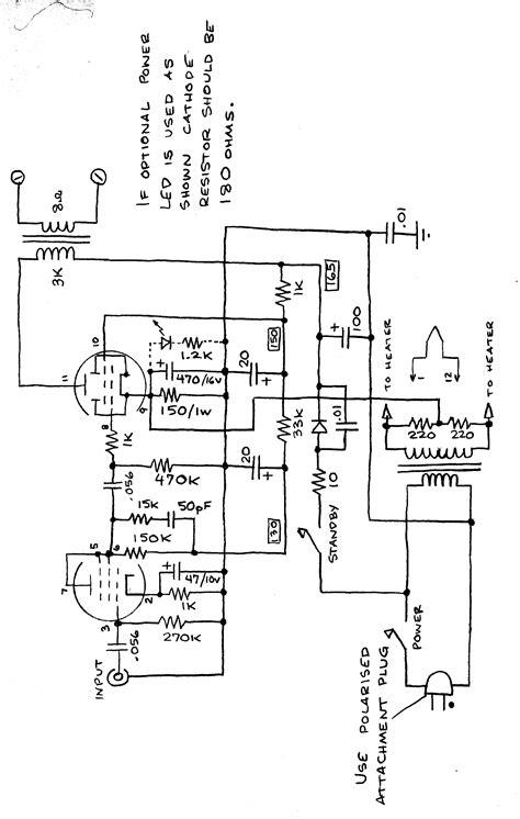 Power Lifier Buatan China vacuum lifier schematics artchinanet