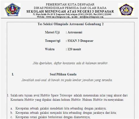 Sks Taklukan Soal Soal Tes Cpns Polri Kumpulan Soal Ujian Masuk Cpns Soal Ujian Saringan Masuk
