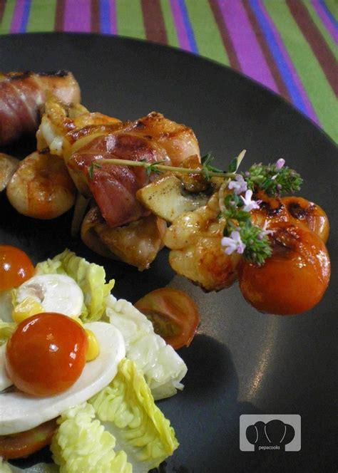 recetas de cocina r pidas ideas para cenas ideas para cenas rapidas con cenas r