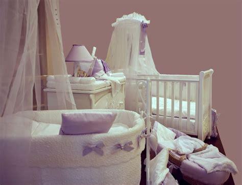 tende per cameretta neonato preparare il nido il corredino mamma felice