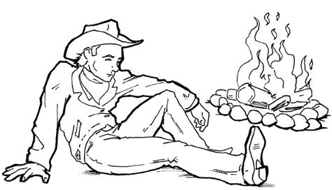 cowboy guns coloring pages cowboy gun free coloring pages