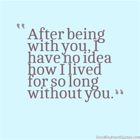 best boyfriend quotes best boyfriend quotes quotesgram