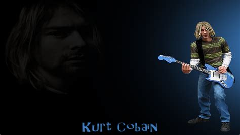 wallpaper iphone 5 kurt cobain 5 kurt cobain hd wallpapers backgrounds wallpaper abyss