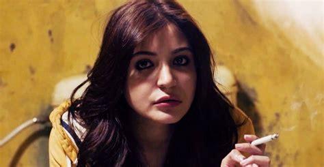 film terbaik anushka sharma nh10 movie review sidhu writes