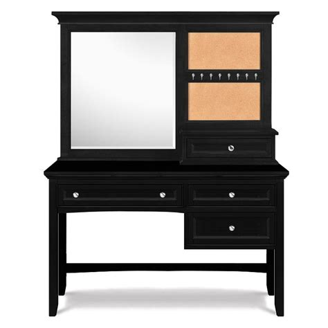 Vanity Set For Bedroom by Best Bedroom Vanity Set Ideas House Design And Office