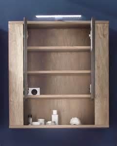 armoires de toilettes armoire dessus toilette dootdadoo id 233 es de