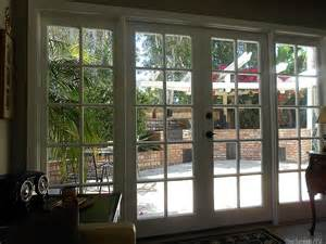 Paint For Dining Room When Life Gives You Windows Make French Doors Chez Sabine