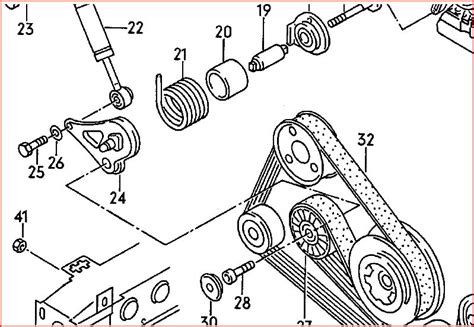 serpentine belt change on a 1998 audi a8 service manual serpentine belt change on a 1998 audi a8 audipages timing belt replacement