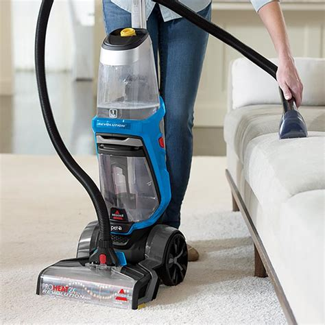 Vacuum Cleaner Karpet vacuum cleaner buying guide