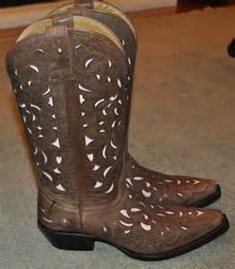 boot barn boots new boot barn boots