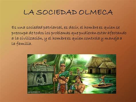 imagenes de los olmecas animadas el mito de la creaci 211 n los olmecas pensaban ser