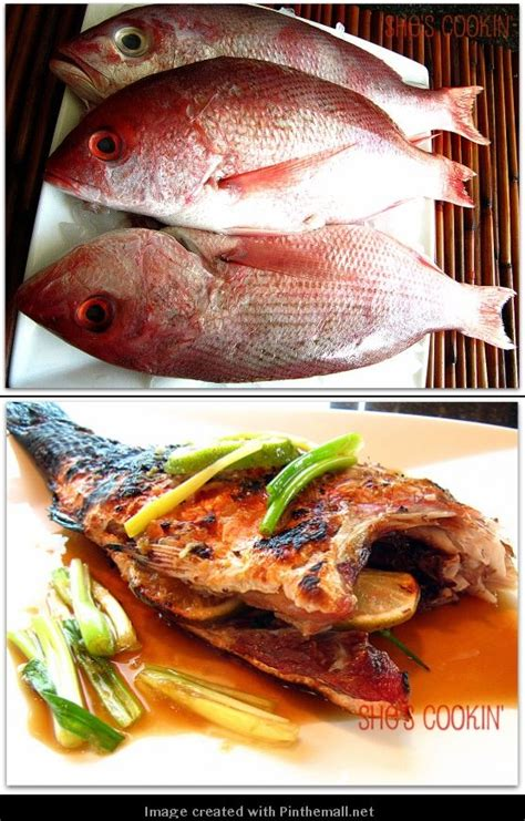 new year whole fish recipe grilled whole fish for new year recipe sauces