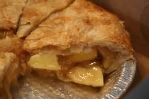 apple pie recipe dishmaps