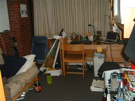 mit room mit dorms macgregor house mit admissions