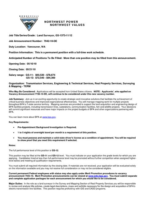 cover letter sle for city data management resume sle 28 images data management