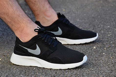 Nike Kaishi Run White a look at the nike kaishi hypebeast