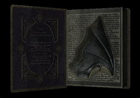 evil dead center a mystery books image gallery evil book