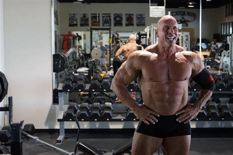 world record bench press without shirt the strongest bodybuilder in the world stan efferding