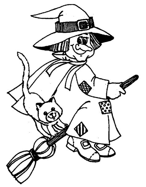 free coloring pages of judy