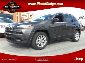 Planet Jeep Miami Planet Dodge Chrysler Jeep Used Cars Miami Fl Dealer Book Db