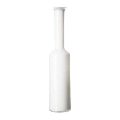 White Vases Ikea by Fyllig Vase Ikea To Buy For Saudi Room