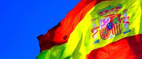 spanische küche spanische images photos and pictures